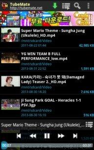 TubeMate-YouTube-Video-Downloader.jpg