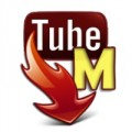 TubeMate 2.2.8 APK For Android